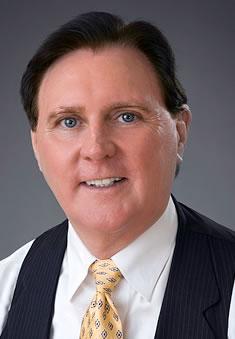 Stephen Fernandez, Attorney At Law