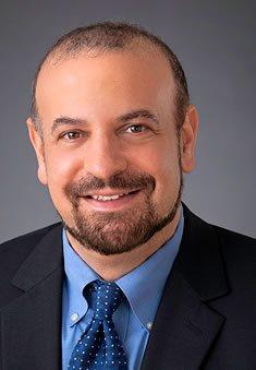 David L Goldman, Attorney At Law
