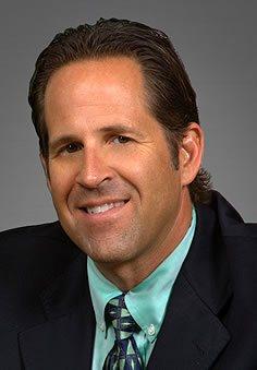 Michael J Babboni, Attorney At Law